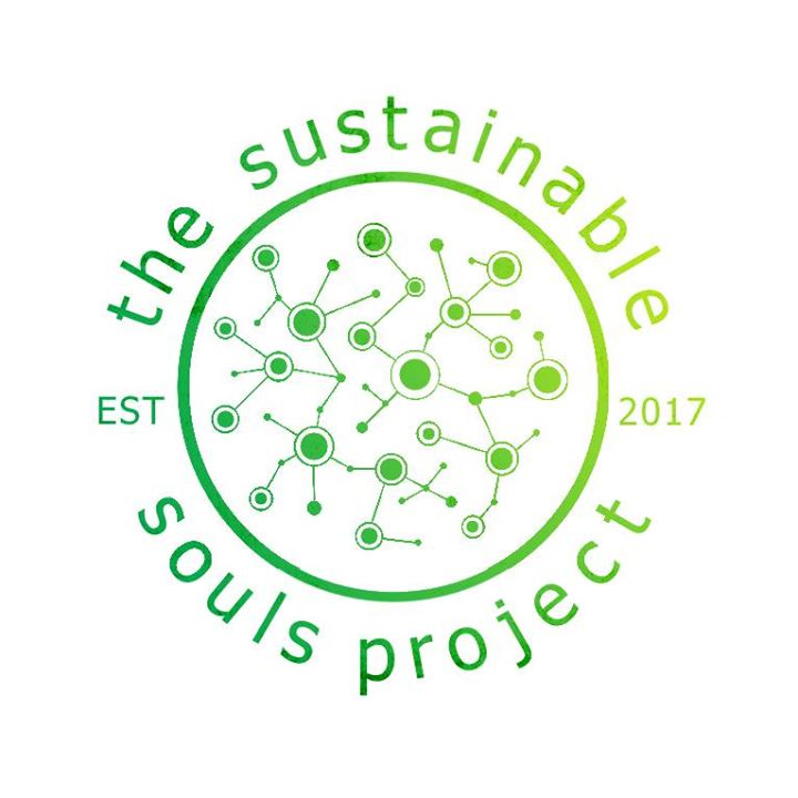 The Sustainable Souls Project 2017