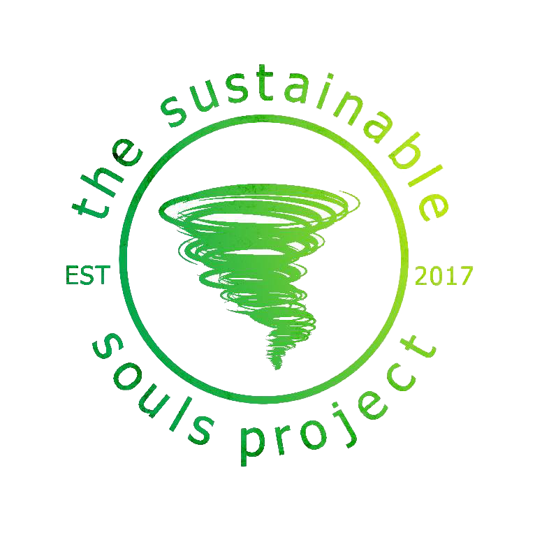 The Sustainable Souls Project: Extreme Weather