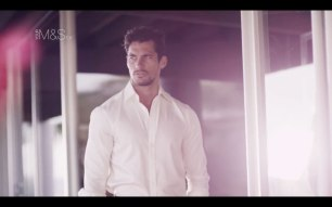 2014_06_David_Gandy_MS_Menswear_16