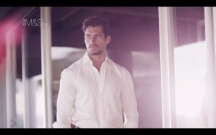 2014_06_David_Gandy_MS_Menswear_17