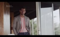 2014_06_David_Gandy_MS_Menswear_21