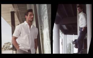 2014_06_David_Gandy_MS_Menswear_27