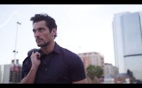 2014_06_David_Gandy_MS_Menswear_39