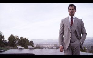 2014_06_David_Gandy_MS_Menswear_50