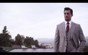 2014_06_David_Gandy_MS_Menswear_51