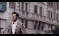 2014_06_David_Gandy_MS_Menswear_55