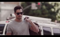 2014_06_David_Gandy_MS_Menswear_64