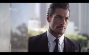 2014_06_David_Gandy_MS_Menswear_68