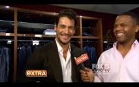 2014-07-25_ExtraTV_55