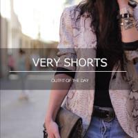 Very Shorts