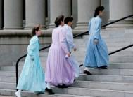 polygamy_onpage