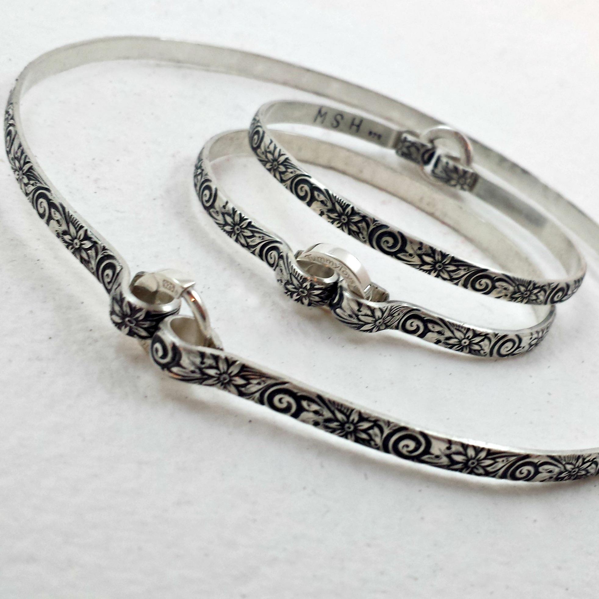 Locking Collar My Secret Heart Submissive Jewelry