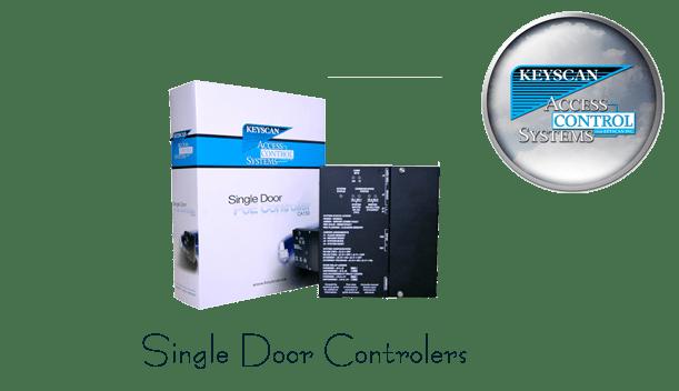 Cellular Home Security System Diy