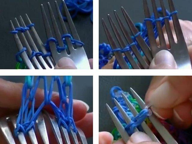 Hãy vui mừng xung quanh bạn, tạo ra vẻ đẹp của Handmade. Pleeper với niềm vui với đôi tay của chính bạn!