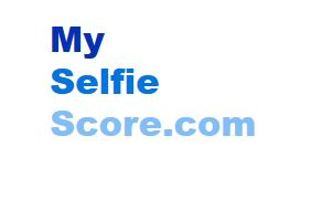 Make money with your selfie at Myselfiescore.com