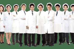 TLPS_doctors