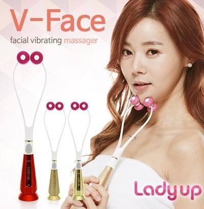 v-face