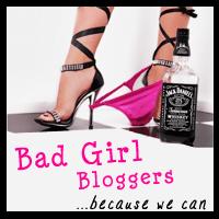 Bad-Girls-Button-2