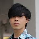 Aubi profile pic
