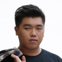 Ming profile pic