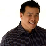 Law Firm Tech Bio: Daniel X. Nguyen, Orange County, CA Lawyer
