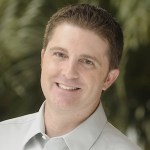 Law Firm Tech Bio: Lewis Roberts, Orland Beach, FL Lawyer