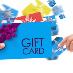 Ask An Ethics Question: Gift Cards