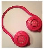 headsetbd
