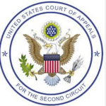 No Second Chance for Rationality After Second Circuit Ruling on Constitutionality of Jud. Code 470