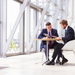 Surge in CoWorking Options for Lawyers