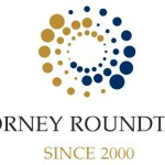 The Attorney Roundtable: How and Why This Home-Grown, Local Networking Group for Solo &  Small Firm Lawyers Continues to Thrive After Sixteen Years