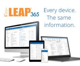 leap-us-web-adverts-everydevice-365-300x250