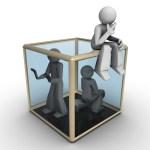 Make Money Mondays: Marketing Outside of Your Box
