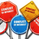Conflicts Over Conflicts Waivers = Opportunities For Solo & Small Firms