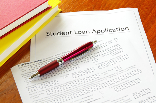 College Financial Aid Offices Need A Good Education About the Risk Premium of Solo and Small Law Firm Practice