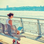 Six Ways To Enjoy Your Summer as A Solo