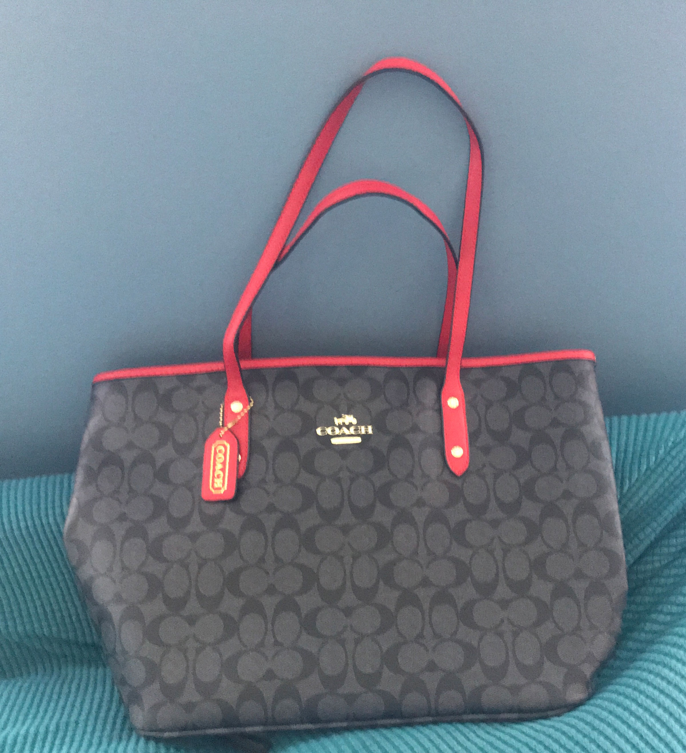 fake designer handbags and fake lawyers my shingle rh myshingle com