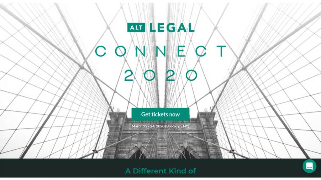 altlawconnect