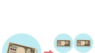 installment payment plan for clients