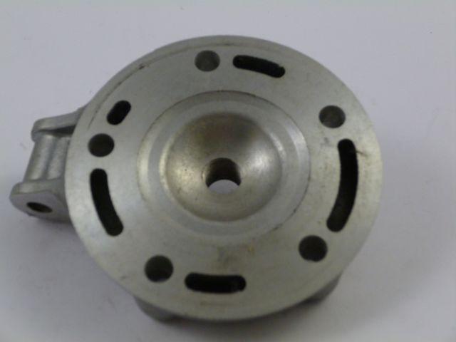 Parts Ttr Yamaha 125 2002