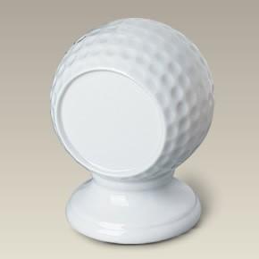 golfbolti