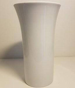 Rosenthal vasi 26 cm