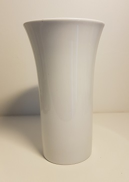 Rosenthal vasi 34 cm