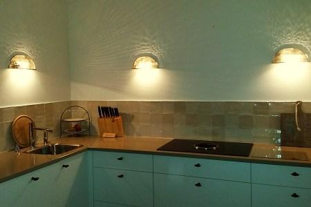 keuken lampen landelijke stijl » Huis inrichten 2019   Huis inrichten
