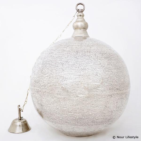 Marokkaanse Lampen Xenos : Maisons décoration arabische lamp xenos maisons décoration