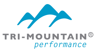 Tri-Mountain Performance