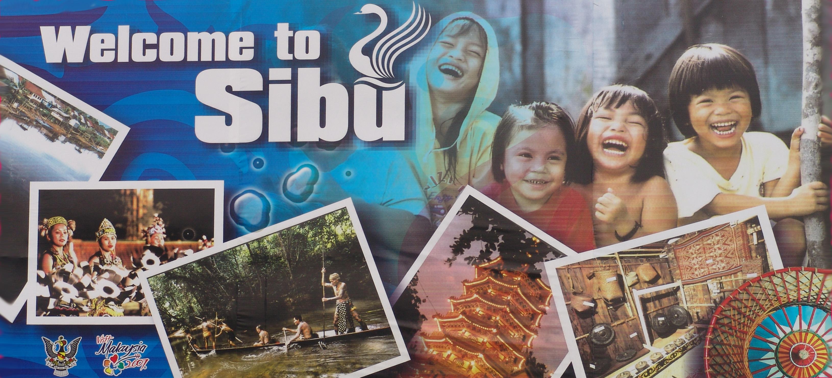 sibu-billboard