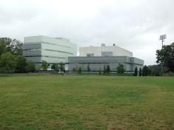 Princeton Neuroscience Institute