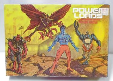 power_lords_puzzle