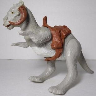 Old-Vintage-1979-Star-Wars-Tauntaun-Kenner-Action